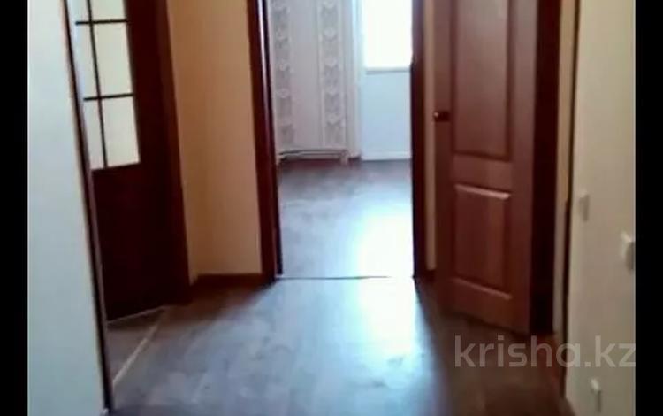 3-комнатная квартира, 70 м², 3/6 этаж помесячно, мкр Туран 555 — Баидибек би за 60 000 〒 в Шымкенте, Каратауский р-н