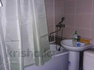 2-комнатная квартира, 55 м², 3 этаж посуточно, Шевченко 127 за 9 500 〒 в Талдыкоргане — фото 6