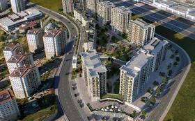 3-комнатная квартира, 150 м², Башакшехир за 119 млн 〒 в Стамбуле