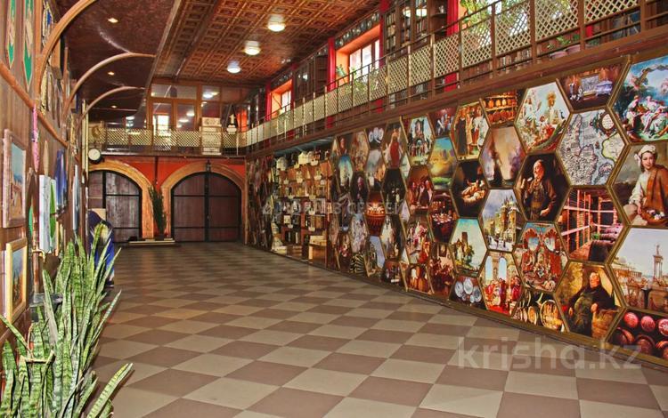 Производство подарочной упаковки и сувениров разной тематики и из разных материалов за ~ 1.5 млрд 〒 в Алматы, Турксибский р-н
