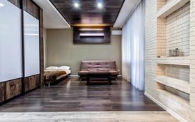 1-комнатная квартира, 37 м², 6/6 этаж, Кабанбай Батыра 58Б за 26 млн 〒 в Нур-Султане (Астане), Есильский р-н