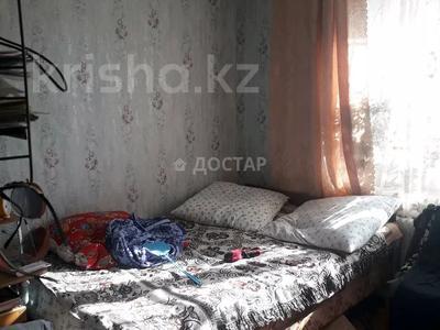 2-комнатная квартира, 40 м², 1/5 этаж, Микрорайон Военный городок 1 7 за 6.8 млн 〒 в Талдыкоргане
