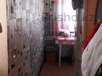 2-комнатная квартира, 40 м², 1/5 этаж, Микрорайон Военный городок 1 7 за 6.8 млн 〒 в Талдыкоргане — фото 3