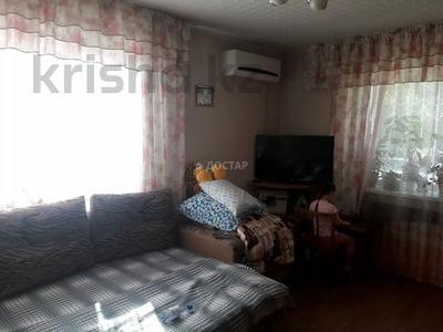2-комнатная квартира, 40 м², 1/5 этаж, Микрорайон Военный городок 1 7 за 6.8 млн 〒 в Талдыкоргане — фото 4