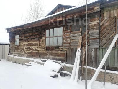 3-комнатный дом, 81 м², 6 сот., Воровского 146 за 7.8 млн 〒 в Петропавловске