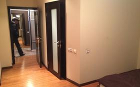 2-комнатная квартира, 96 м², Масанчи за 38.5 млн 〒 в Алматы, Бостандыкский р-н