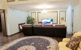 4-комнатный дом, 300 м², 5 сот., Сатпаева за 90 млн 〒 в Караганде, Казыбек би р-н
