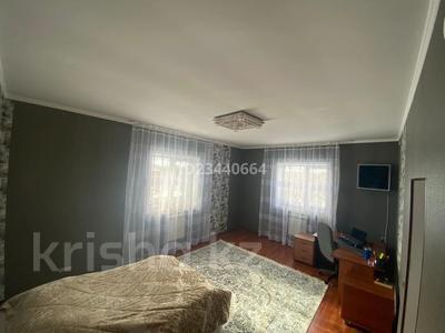 9-комнатный дом, 390 м², 24 сот., Мазана Халелова 165Б — Красноводская за 86 млн 〒 в Атырау