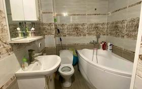 3-комнатная квартира, 85.5 м², 5/5 этаж, мкр. Батыс-2 за 19.3 млн 〒 в Актобе, мкр. Батыс-2
