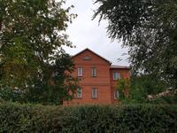 7-комнатный дом, 453 м², 8 сот., Первый участок за 63 млн 〒 в Атырау