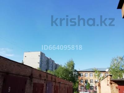 Гараж за 9 млн 〒 в Усть-Каменогорске