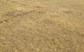 Участок 8 соток, мкр Кайтпас 2 за 12.5 млн 〒 в Шымкенте, Каратауский р-н