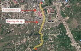 Участок 10 соток, 20 микрорайон за 2 млн 〒 в Усть-Каменогорске