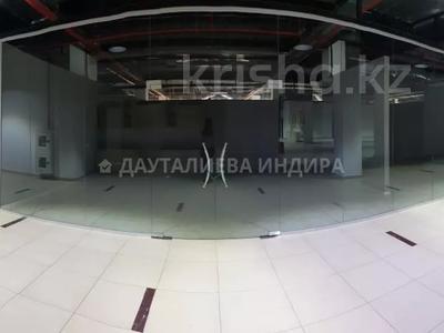 Здание, проспект Жибек Жолы — Масанчи площадью 6000 м² за 1 500 〒 в Алматы, Алмалинский р-н