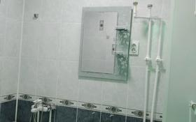 1-комнатная квартира, 29.9 м², 3/5 этаж, Ерден 151 за 4.9 млн 〒 в Сатпаев