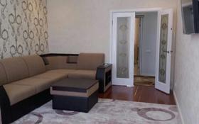2-комнатная квартира, 78 м², 5 этаж помесячно, Мәңгілік Ел 48 — Улы Дала за 170 000 〒 в Нур-Султане (Астана), Есиль р-н