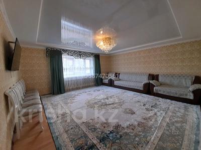 6-комнатный дом, 280 м², 8 сот., Проезд К 16 за 46 млн 〒 в Павлодаре