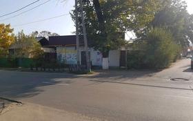 Магазин площадью 140 м², Рыскулова 76 — Богенбай батыра за 49 млн 〒 в Талгаре