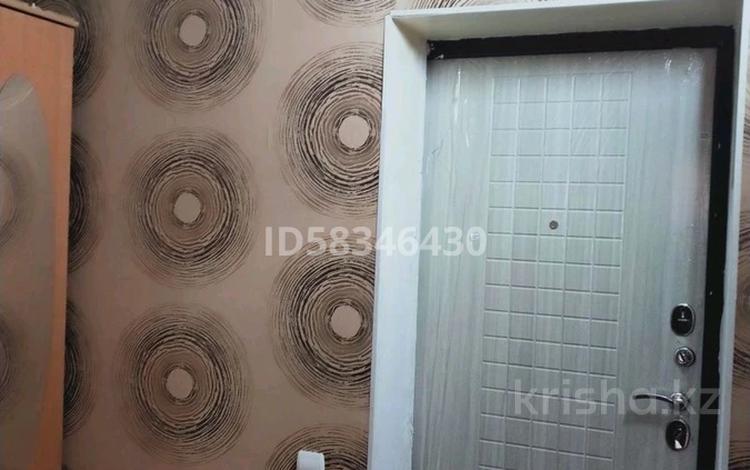 1-комнатная квартира, 36 м², 4/9 этаж посуточно, Абулхаир хана 80 — 101 стр. бригады за 5 000 〒 в Актобе, Новый город