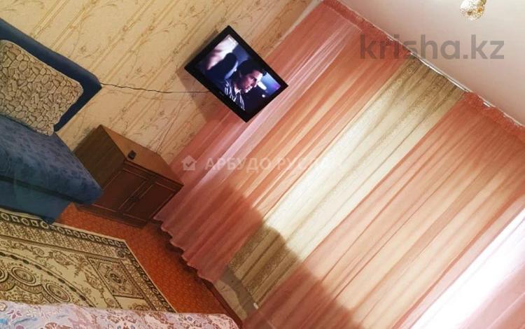 1-комнатная квартира, 40 м², 1/9 этаж, мкр Жетысу-2, Мкр Жетысу-2 — Саина за 17.4 млн 〒 в Алматы, Ауэзовский р-н