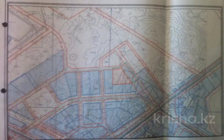 Участок 3.4 га, Сарыарка р-н за 400 млн 〒 в Нур-Султане (Астана), Сарыарка р-н