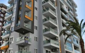 2-комнатная квартира, 60 м², 6/12 этаж, Февзилер за 27 млн 〒 в