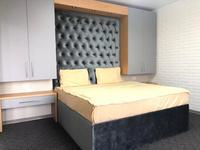 1-комнатная квартира, 48 м², 6/16 этаж по часам