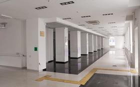 Магазин площадью 443 м², Толе би 55 — Панфилова за 3.5 млн 〒 в Алматы, Алмалинский р-н