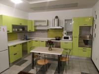 3-комнатная квартира, 140 м², 11/12 этаж посуточно, Аль-Фараби 95 за 17 000 〒 в Алматы