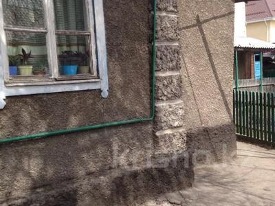 3-комнатный дом, 50 м², 7 сот., Винтера 12 за 25 млн 〒 в Алматы, Жетысуский р-н