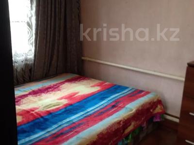 3-комнатный дом, 50 м², 7 сот., Винтера 12 за 25 млн 〒 в Алматы, Жетысуский р-н — фото 10