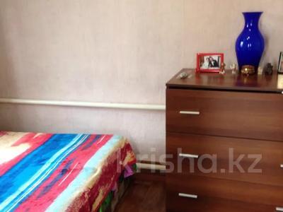 3-комнатный дом, 50 м², 7 сот., Винтера 12 за 25 млн 〒 в Алматы, Жетысуский р-н — фото 11