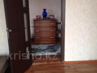 3-комнатный дом, 50 м², 7 сот., Винтера 12 за 25 млн 〒 в Алматы, Жетысуский р-н — фото 12