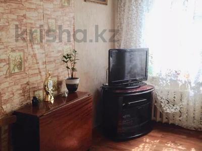 3-комнатный дом, 50 м², 7 сот., Винтера 12 за 25 млн 〒 в Алматы, Жетысуский р-н — фото 13