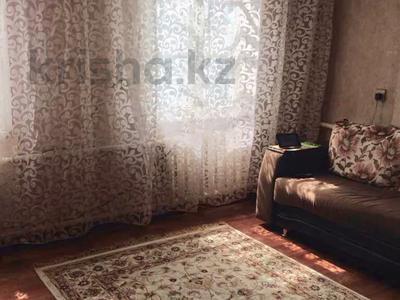 3-комнатный дом, 50 м², 7 сот., Винтера 12 за 25 млн 〒 в Алматы, Жетысуский р-н — фото 14