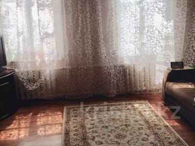 3-комнатный дом, 50 м², 7 сот., Винтера 12 за 25 млн 〒 в Алматы, Жетысуский р-н — фото 15