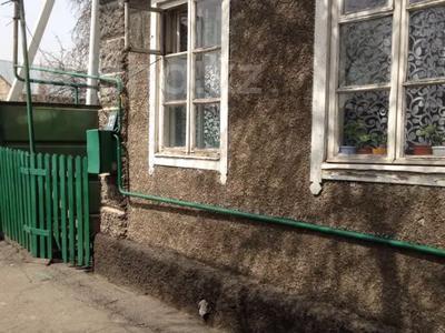 3-комнатный дом, 50 м², 7 сот., Винтера 12 за 25 млн 〒 в Алматы, Жетысуский р-н — фото 2