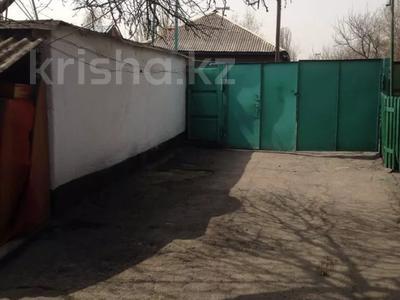 3-комнатный дом, 50 м², 7 сот., Винтера 12 за 25 млн 〒 в Алматы, Жетысуский р-н — фото 3