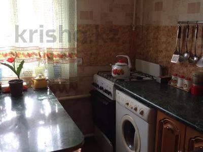 3-комнатный дом, 50 м², 7 сот., Винтера 12 за 25 млн 〒 в Алматы, Жетысуский р-н — фото 4