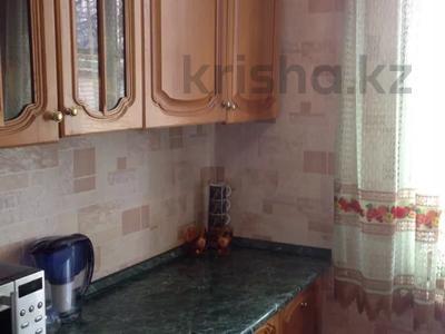 3-комнатный дом, 50 м², 7 сот., Винтера 12 за 25 млн 〒 в Алматы, Жетысуский р-н — фото 6