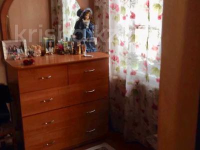 3-комнатный дом, 50 м², 7 сот., Винтера 12 за 25 млн 〒 в Алматы, Жетысуский р-н — фото 7