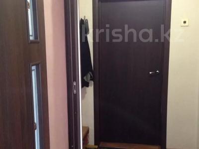 3-комнатный дом, 50 м², 7 сот., Винтера 12 за 25 млн 〒 в Алматы, Жетысуский р-н — фото 8