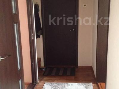 3-комнатный дом, 50 м², 7 сот., Винтера 12 за 25 млн 〒 в Алматы, Жетысуский р-н — фото 9
