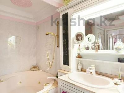 9-комнатный дом, 600 м², 24 сот., Calle Garbi 3 за 284.5 млн 〒 — фото 9