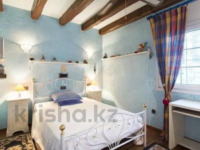 9-комнатный дом, 600 м², 24 сот., Calle Garbi 3 за 284.5 млн 〒 — фото 13