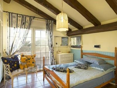 9-комнатный дом, 600 м², 24 сот., Calle Garbi 3 за 284.5 млн 〒 — фото 14