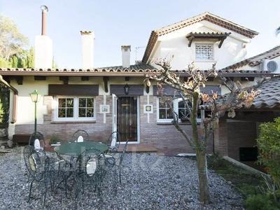 9-комнатный дом, 600 м², 24 сот., Calle Garbi 3 за 284.5 млн 〒 — фото 23