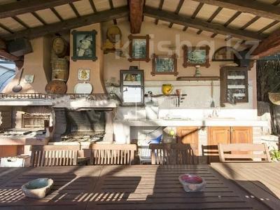 9-комнатный дом, 600 м², 24 сот., Calle Garbi 3 за 284.5 млн 〒 — фото 22