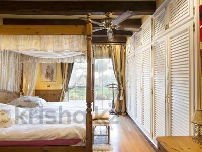 9-комнатный дом, 600 м², 24 сот., Calle Garbi 3 за 284.5 млн 〒 — фото 8