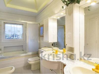 9-комнатный дом, 600 м², 24 сот., Calle Garbi 3 за 284.5 млн 〒 — фото 12